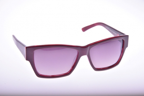 Polaroid RXable P9357B - Dámske slnečné okuliare