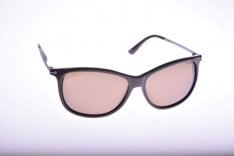 Polaroid RXable P9359B - Dámske slnečné okuliare