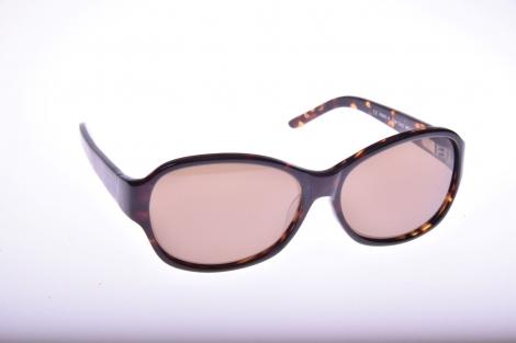 Polaroid RXable P9360B - Dámske slnečné okuliare