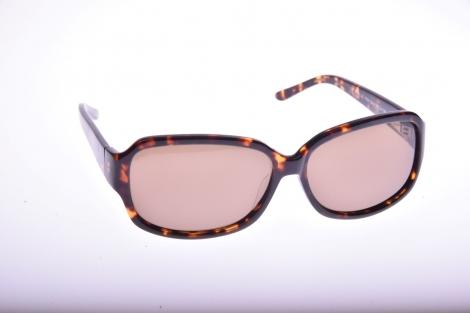 Polaroid RXable P9361B - Dámske slnečné okuliare