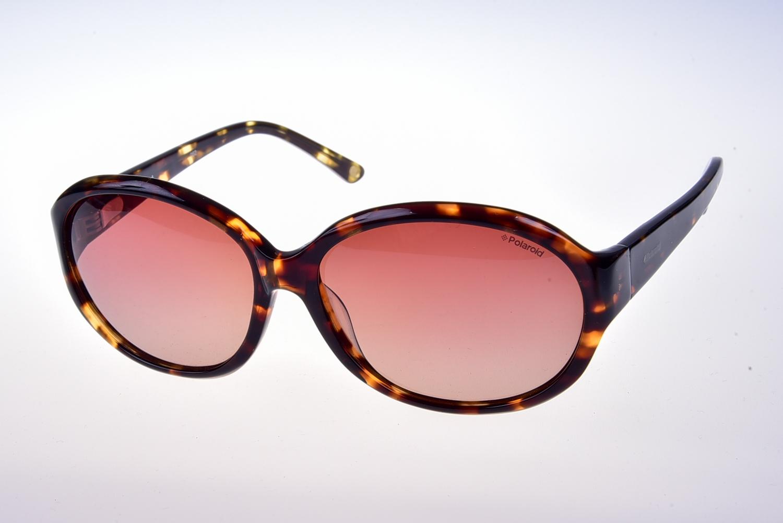 Polaroid RXable P9362B - Dámske slnečné okuliare