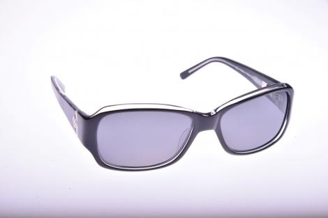 Polaroid RXable P9363A - Dámske slnečné okuliare
