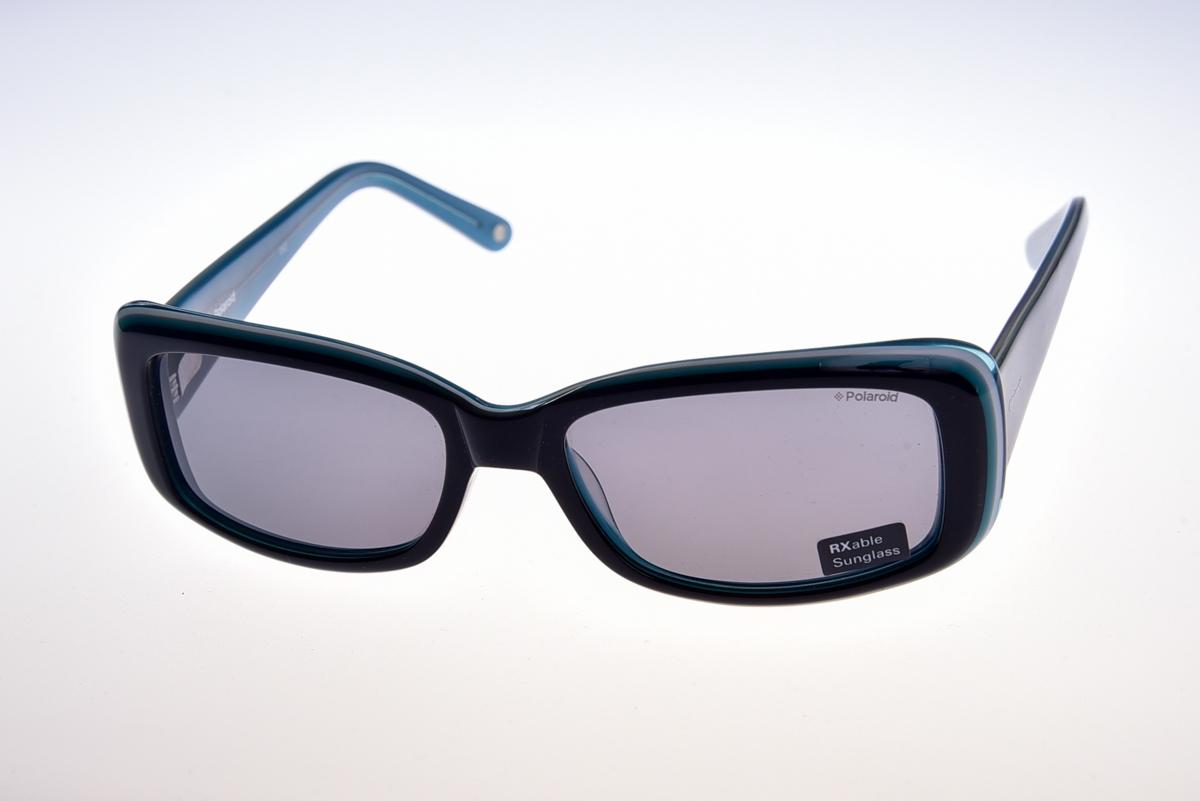 Polaroid RXable P9367A - Dámske slnečné okuliare