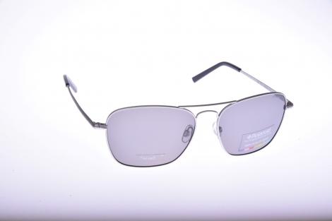 Polaroid Timeless PLD1003.S.011.AH - Pánske slnečné okuliare