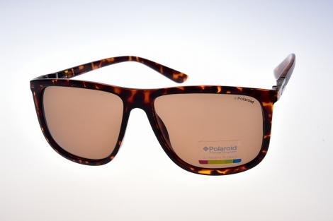 Polaroid Contemporary PLD2012.V08.IG - Pánske slnečné okuliare