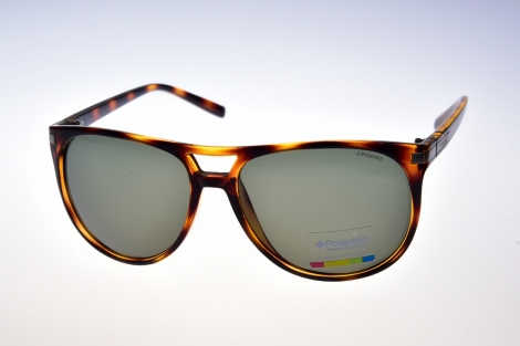 Polaroid Contemporary PLD2018.PWI.H8 - Pánske slnečné okuliare