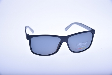Polaroid Contemporary PLD3010.S.LLU.C3 - Pánske slnečné okuliare
