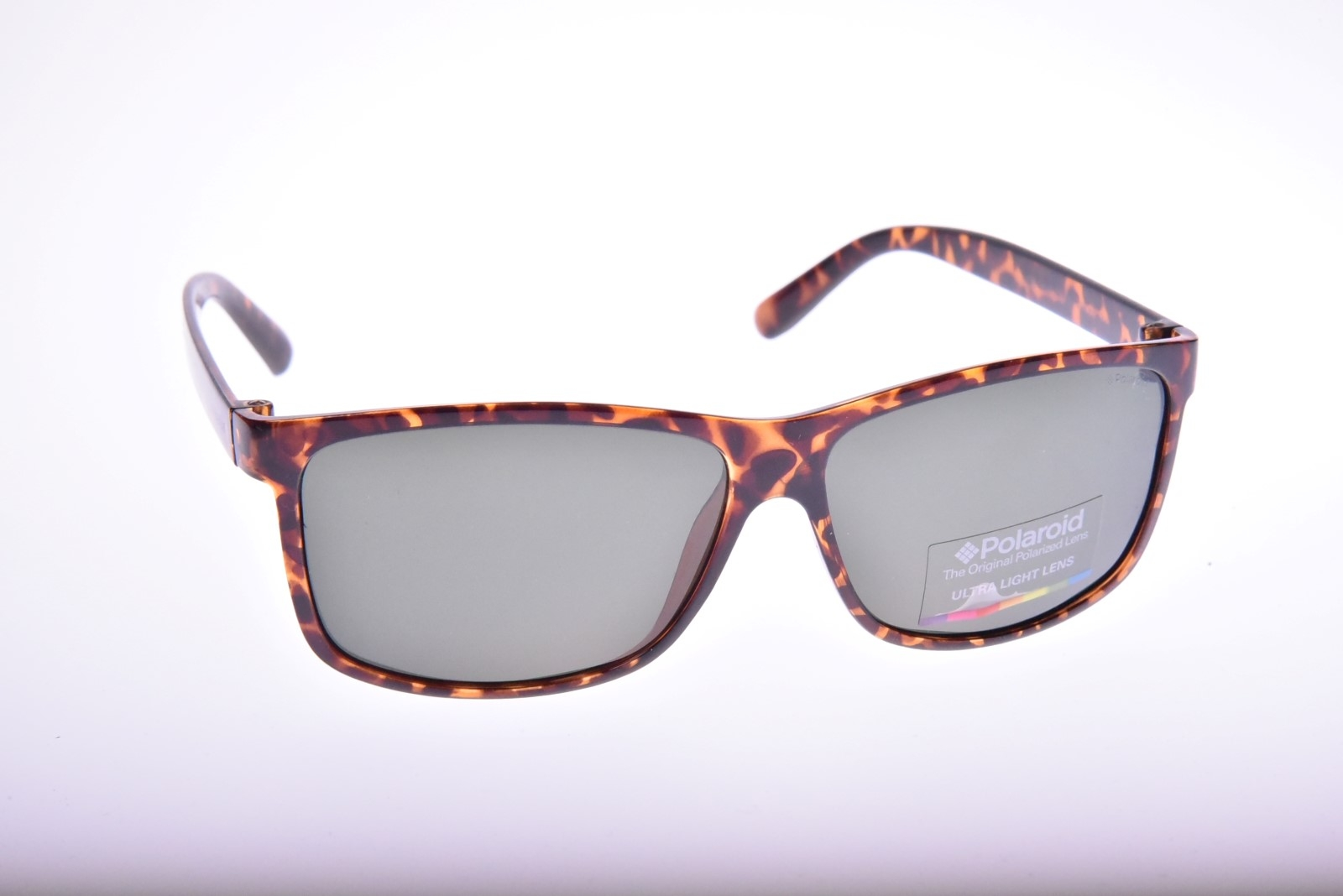 Polaroid Contemporary PLD3010.S.V08.H8 - Pánske slnečné okuliare