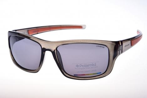 Polaroid Contemporary PLD3012.S.X1Z.Y2 - Pánske slnečné okuliare