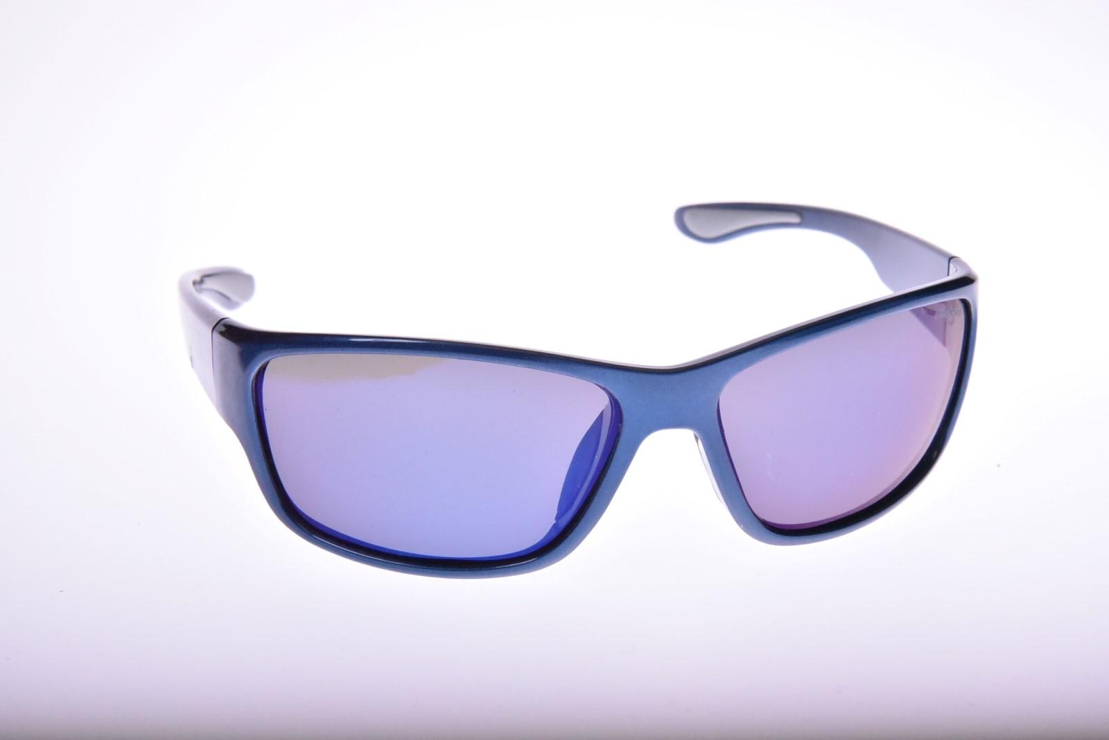 Polaroid Contemporary PLD3015.S.OGL.JY - Pánske slnečné okuliare