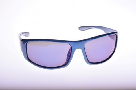 Polaroid Contemporary PLD3016.S.OGL.JY - Pánske slnečné okuliare