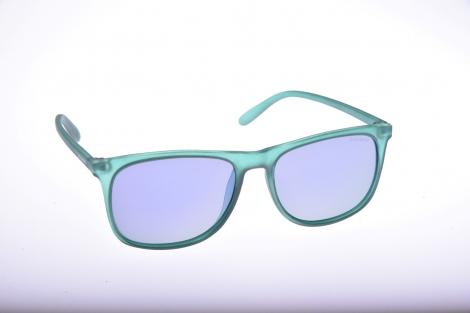 Polaroid Seasonal PLD6002.S.PVJ.MF - Unisex slnečné okuliare