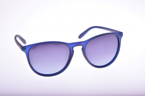 Polaroid Seasonal PLD6003.N.S.43N.WJ - Unisex slnečné okuliare