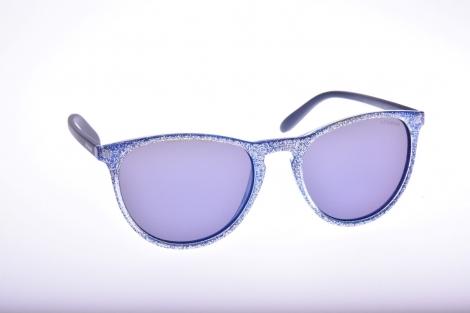 Polaroid Seasonal PLD6003.X.S.MYT.JY - Dámske slnečné okuliare