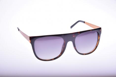 Polaroid Seasonal PLD6005.QGB.LB - Unisex slnečné okuliare