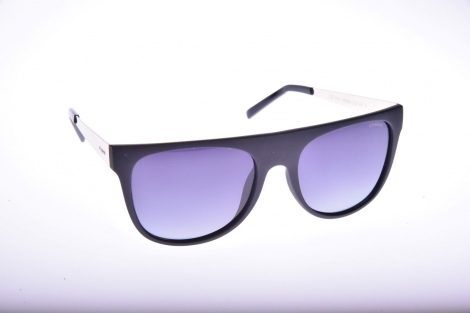Polaroid Seasonal PLD6005.S.EJZ.WJ - Unisex slnečné okuliare