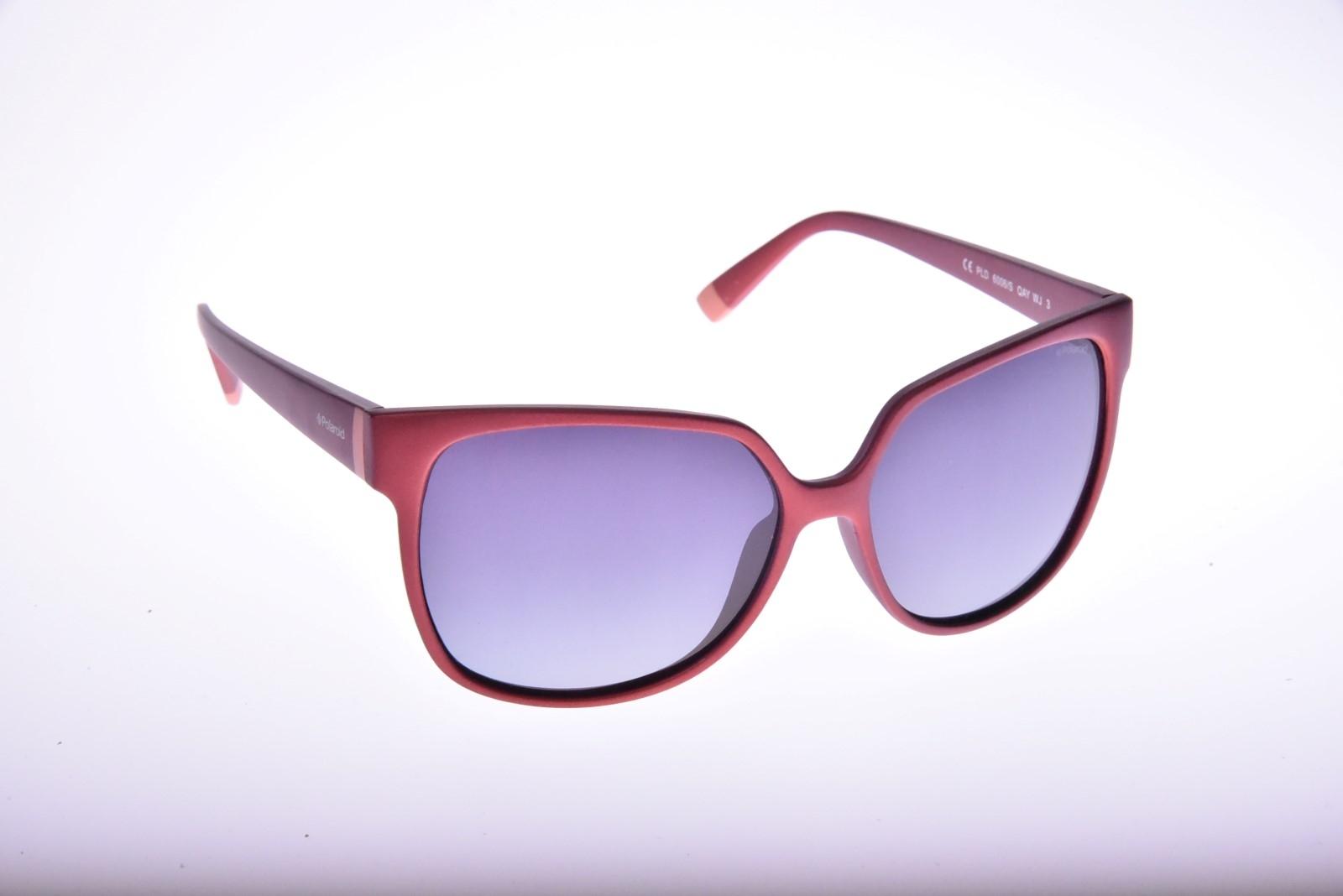 Polaroid Seasonal PLD6006.S.QAY.WJ - Dámske slnečné okuliare