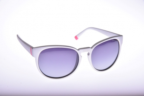 Polaroid Seasonal PLD6007.QRK.WJ - Unisex slnečné okuliare