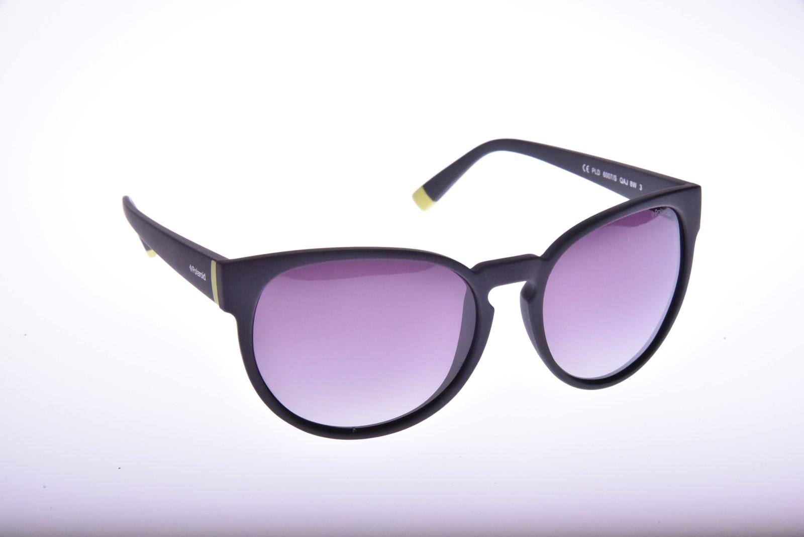 Polaroid Seasonal PLD6007.S.QAJ.8W - Dámske slnečné okuliare