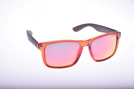 Polaroid Seasonal PLD6008.S.QID.OZ - Unisex slnečné okuliare