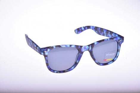 Polaroid Seasonal PLD6009.MPRK.C3 - Unisex slnečné okuliare