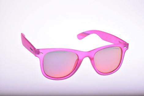 Polaroid Seasonal PLD6009.NIMS.AI - Dámske slnečné okuliare