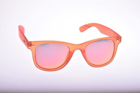 Polaroid Seasonal PLD6009.NIMT.OZ - Dámske slnečné okuliare