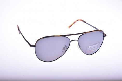 Polaroid Seasonal PLD6011.PKU.Y2 - Unisex slnečné okuliare