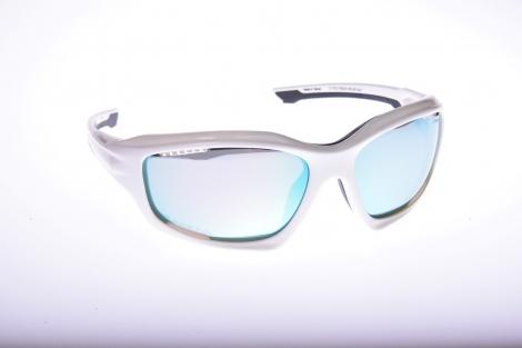 Polaroid Sport PLD7002.VK6.JB - Unisex slnečné okuliare