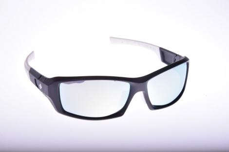 Polaroid Sport PLD7004.JBC.JB - Unisex slnečné okuliare
