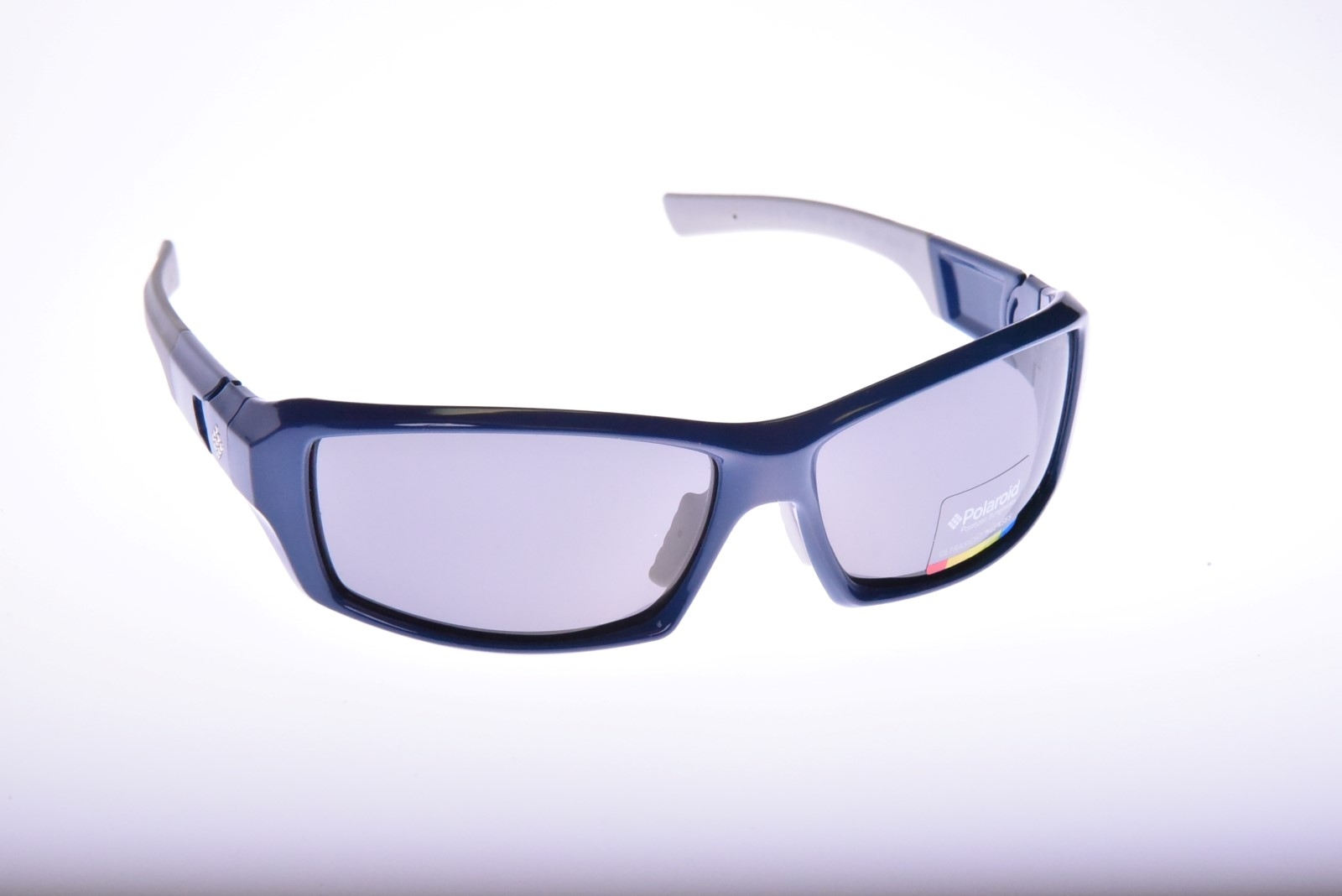 Polaroid Sport PLD7004.LNC.AH - Unisex slnečné okuliare