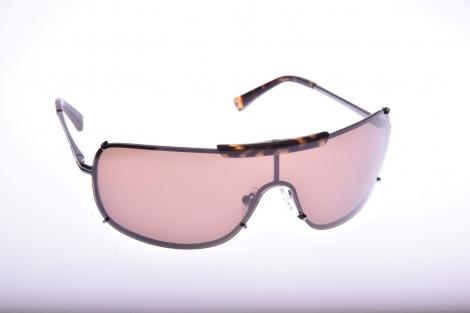 Polaroid Premium X4014B - Pánske slnečné okuliare