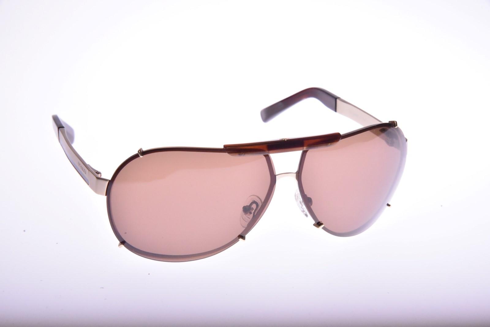 Polaroid Premium X4100C - Pánske slnečné okuliare