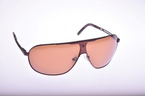 Polaroid Premium X4211C - Pánske slnečné okuliare