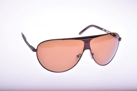 Polaroid Premium X4212C - Pánske slnečné okuliare