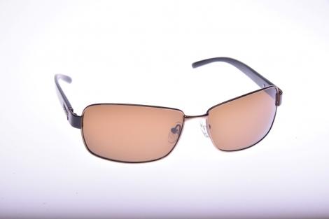 Polaroid Premium X4903B - Pánske slnečné okuliare
