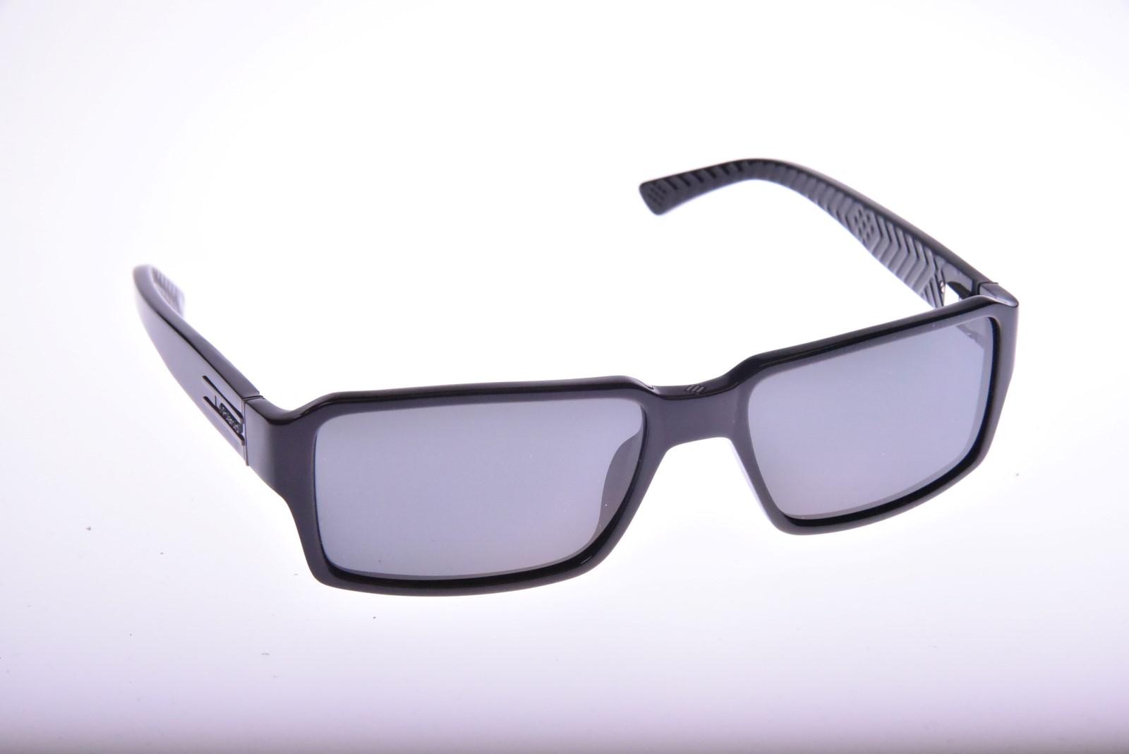 Polaroid Premium X8000B. Pánske slnečné okuliare 2d75f73a58d