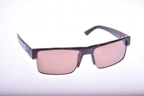 Polaroid Premium X8001A - Pánske slnečné okuliare