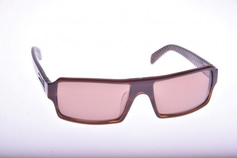 Polaroid Premium X8002A - Pánske slnečné okuliare