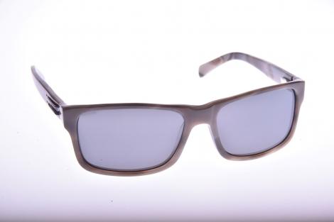 Polaroid Premium X8007A - Pánske slnečné okuliare