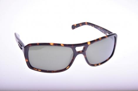 Polaroid Premium X8008C - Pánske slnečné okuliare