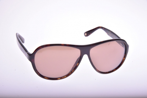 Polaroid Premium X8010B - Pánske slnečné okuliare
