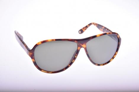 Polaroid Premium X8010C - Pánske slnečné okuliare