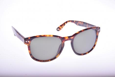 Polaroid Premium X8011C - Pánske slnečné okuliare