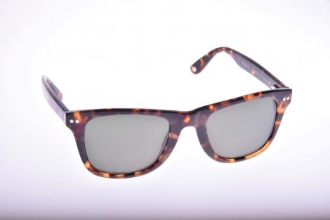 Polaroid Premium X8012C - Pánske slnečné okuliare