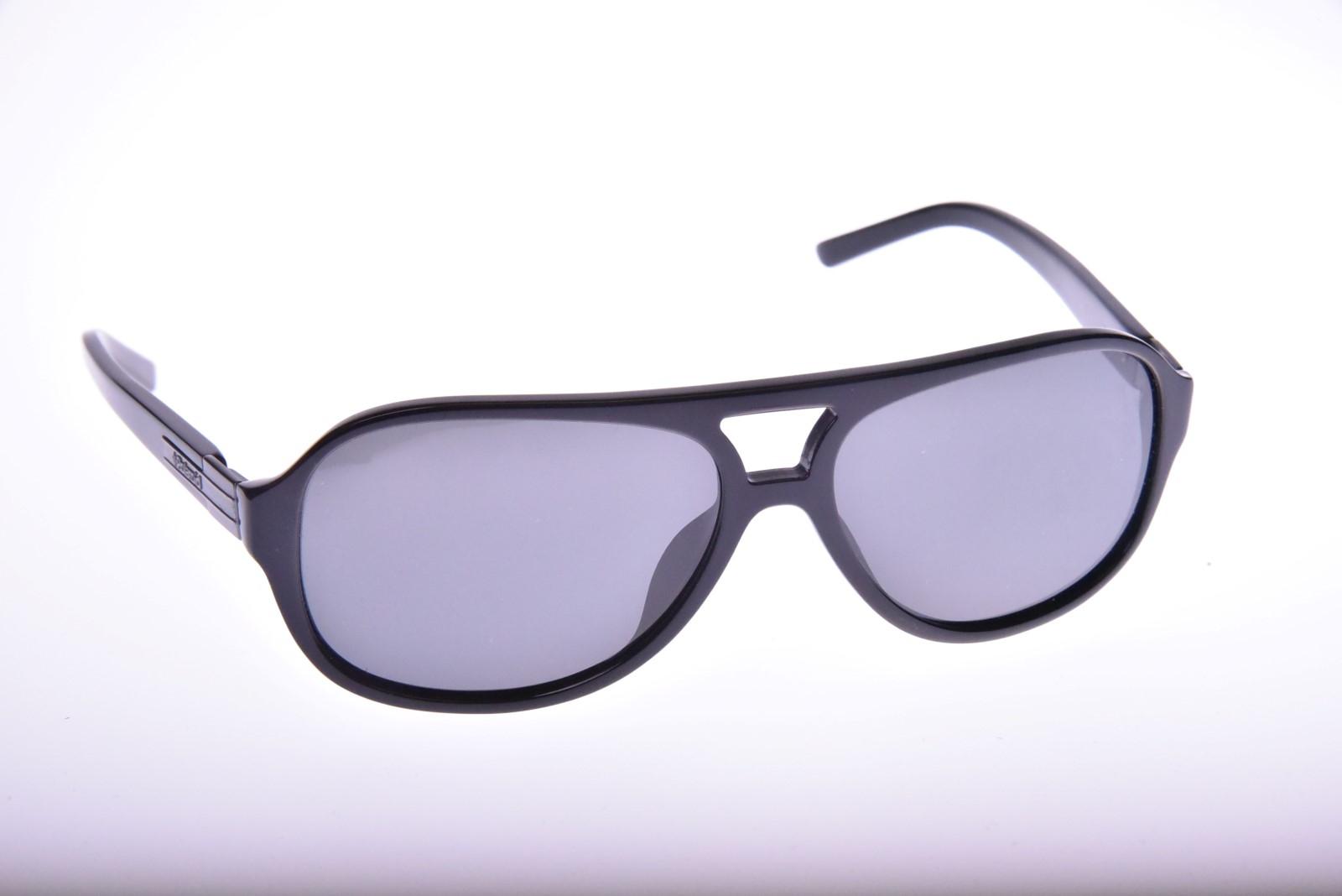 Polaroid Premium X8101A - Pánske slnečné okuliare