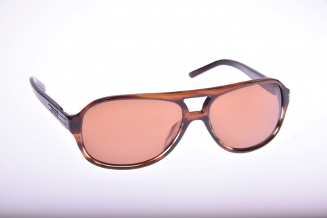 Polaroid Premium X8101B - Pánske slnečné okuliare