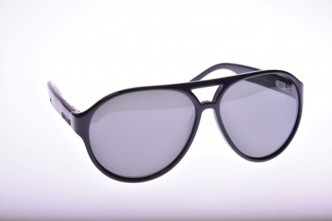 Polaroid Premium X8201A - Pánske slnečné okuliare