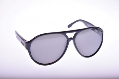 Polaroid Premium X8201B - Pánske slnečné okuliare