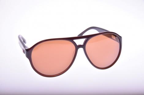 Polaroid Premium X8201C - Pánske slnečné okuliare